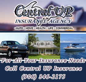 Central UP Insurance
