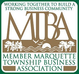Marquette Township Business Assoc.