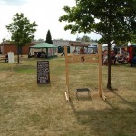 Ishpeming Art Faire and Renaissance Festival 2011 - Arresting Stocks