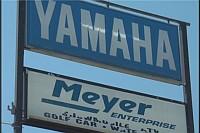 Meyer YamahA