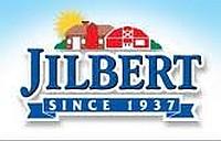 jilberts