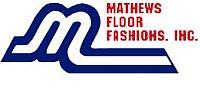 matthews ff