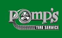 pompstire