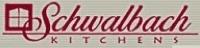 schwalbach-kitchens