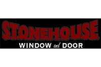 stonehousewindow