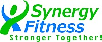 Synergy Fitness in Marquette, MI