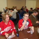 Christmas To Remember - 2011- Sponsored By American of Marquette