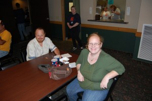 Great Lakes Radio & Rec Depot Game Room Giveaway July 12, 2012