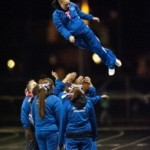 Ishpeming football playoffs 2012 pictures