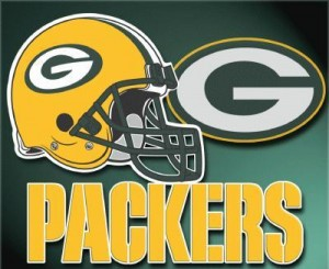 Green Bay Packers 2013