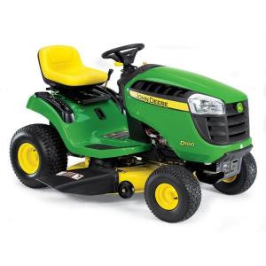 Like WRUPFM on facebook.com for a chance to Win this Tractor or even a free lunch!