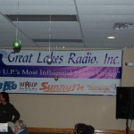 Two-Tickets-To-Paradise-Vacation-To-Mexico-190-Holiday-Travel-Great-Lakes-Radio-December-2013