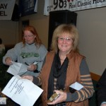 Two-Tickets-To-Paradise-Vacation-To-Mexico-204-Holiday-Travel-Great-Lakes-Radio-December-2013
