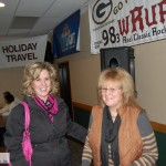 Two-Tickets-To-Paradise-Vacation-To-Mexico-206-Holiday-Travel-Great-Lakes-Radio-December-2013