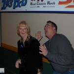 Two-Tickets-To-Paradise-Vacation-To-Mexico-211-Holiday-Travel-Great-Lakes-Radio-December-2013
