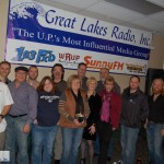 Two-Tickets-To-Paradise-Vacation-To-Mexico-212-Holiday-Travel-Great-Lakes-Radio-December-2013