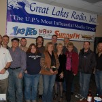 Two-Tickets-To-Paradise-Vacation-To-Mexico-213-Holiday-Travel-Great-Lakes-Radio-December-2013