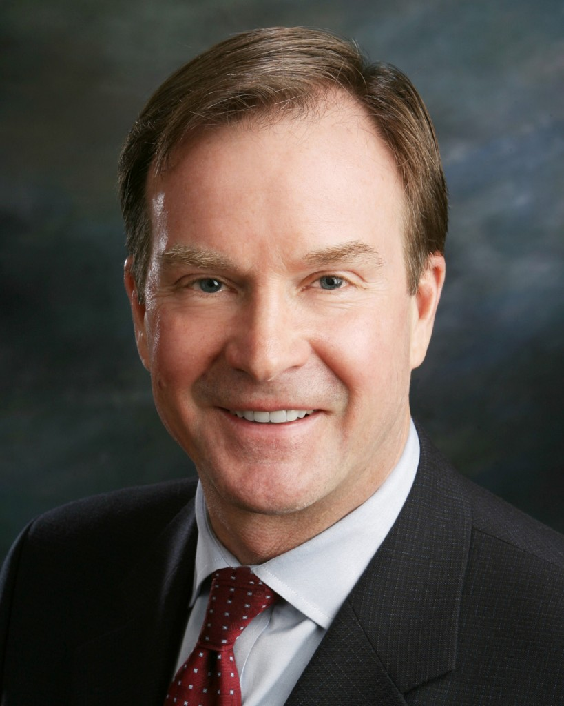 Attorney General Bill Schuette on In The Right Mind with Dan Adamini Talking about Propane Investigation