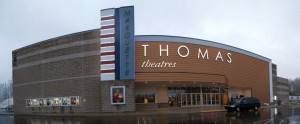 Thomas-Marquette-Cinema