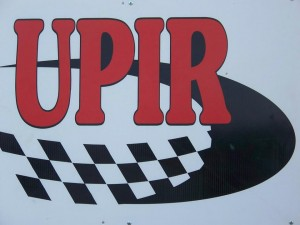 UPIR live recaps on 98.3 WRUP
