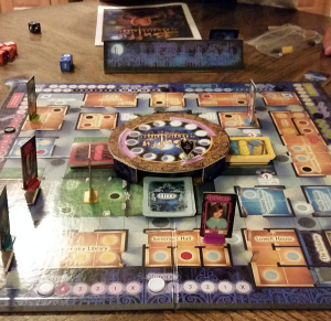 buffyboardgame