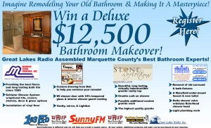 2014-Deluxe-Bathroom-Makeover-Bucket-Image-Legal