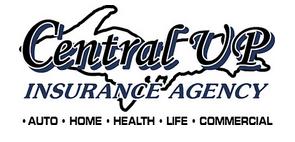 Central UP Insurance 63 Johnson Lake Rd Gwinn, MI 49841