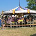Marquette County Fair August 9 2014 005
