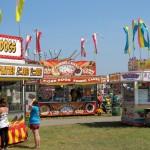 Marquette County Fair August 9 2014 006