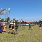 Marquette County Fair August 9 2014 007