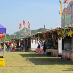 Marquette County Fair August 9 2014 008
