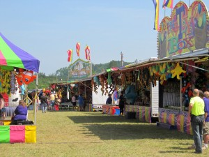 Marquette County Fair August 9 2014 008