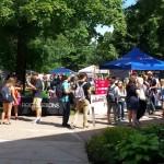 NMU Fall Fest 2014 Great Lakes Radio 005