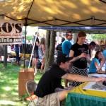 NMU Fall Fest 2014 Great Lakes Radio 019