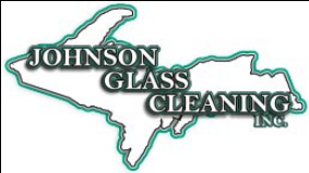 Johnsons Glass Cleaning call 361-0361