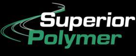 Superior Polymer - 906-337-3355