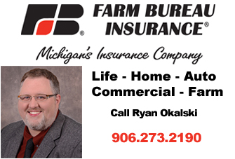 Farm Bureau Insurance - 780 Commerce Drive Marquette, MI 49855