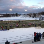 Ishpeming Hematites defeated the Westwood Patriots 34-0 on Real Classic Rock 98.3 WRUP and WRUP.com