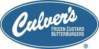 Culver's - 3033 U.S. 41, Marquette, MI 49855 Phone: (906) 228-3110