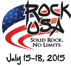 Visit Rock USA Oshkosh online!