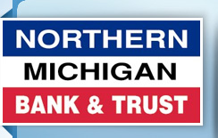 Northern Michigan Bank and Trust