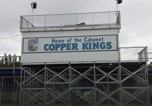 Negaunee_Miners_Football_vs_Calumet_Copper_Kings_pic1_090514