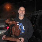 Ishpeming Hematites Return from Ford Field triumphant after winning the 2015 MHSAA State Championships