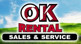 Rent with OK Rentals - 605 Elm St Ishpeming, MI 49849