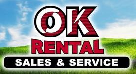 Rent with OK Rentals - 605 Elm St Ishpeming, MI 49849