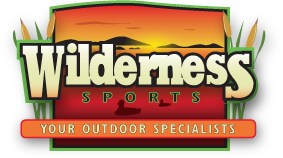 Wilderness Sports - 107 E. Divison Street in Ishpeming - (906) 485-4565