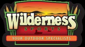 Wilderness Sports - 107 E. Divison Street in Ishpeming - (906) 485-4565