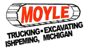 Ishpeming Concrete - Moyle Trucking and Excavating - 400 Stone Street