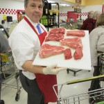 Super One Foods Marquette Surf and Turf New Years Sale 019