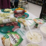 Super One Foods Marquette Surf and Turf New Years Sale 024